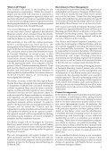Winter 2002 - National Rifle Association - Page 5