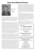 Winter 2002 - National Rifle Association - Page 6