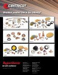 CO2 laser consumables – Haas® - Centricut - Page 5