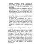 Erasmus für alle – Häufig gestellte Fragen - IJAB - Page 2