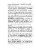 Erasmus für alle – Häufig gestellte Fragen - IJAB - Page 3