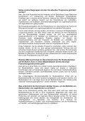 Erasmus für alle – Häufig gestellte Fragen - IJAB - Page 4