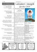 Krishti u ngjall - kishadhejeta.com - Page 2