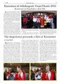Krishti u ngjall - kishadhejeta.com - Page 3