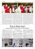 Krishti u ngjall - kishadhejeta.com - Page 4