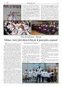 Krishti u ngjall - kishadhejeta.com - Page 5