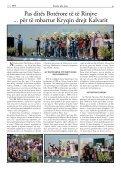 Krishti u ngjall - kishadhejeta.com - Page 6