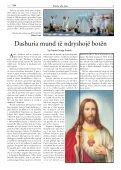 Krishti u ngjall - kishadhejeta.com - Page 7