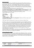 Vereinsmitteilung 2/2012 Wichtig - Isen-Fischer Dorfen - Page 2