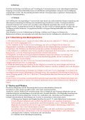 SATZUNG des Fischerverein - Isen-Fischer Dorfen - Page 4