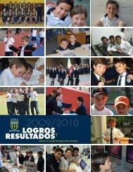 2OO9/2O10 - Universidad Panamericana