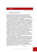 Nr. 17 vom 09.07.2012 - Die guten Nachrichten aus Marzahn ... - Page 3