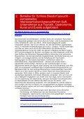 Nr. 17 vom 09.07.2012 - Die guten Nachrichten aus Marzahn ... - Page 4