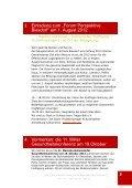 Nr. 17 vom 09.07.2012 - Die guten Nachrichten aus Marzahn ... - Page 5