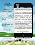 Gracias por su continuo apoyo - asociacion de apoyo a condominios - Page 3