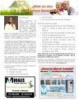 Gracias por su continuo apoyo - asociacion de apoyo a condominios - Page 4