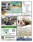 Gracias por su continuo apoyo - asociacion de apoyo a condominios - Page 5