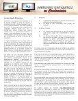 Gracias por su continuo apoyo - asociacion de apoyo a condominios - Page 6