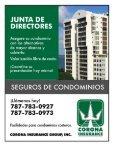 Gracias por su continuo apoyo - asociacion de apoyo a condominios - Page 7