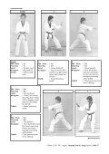 Taegeuk Sah Jang - Ballerup Taekwondo Klub - Page 4