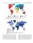Global Epidemiology of Hepatitis B Virus (HBV) Infection - Page 2