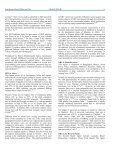 Global Epidemiology of Hepatitis B Virus (HBV) Infection - Page 5