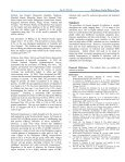 Global Epidemiology of Hepatitis B Virus (HBV) Infection - Page 6
