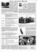 Der Nachrichtensoldat - Nachrichtenbetriebsamt - Seite 4