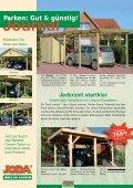 Carports - Seite 6