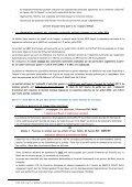LA LETTRE D'INFORMATION N°44 - Mairie de Baud - Page 2