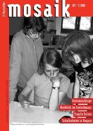 06-03-mosaik [PDF, 753 KB] - St. Margrethen