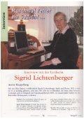 _en - Anette Koppelberg - Die Schreiboase - Seite 3