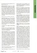 _en - Anette Koppelberg - Die Schreiboase - Seite 4