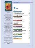 4 • 2006 - Innovare - Page 3