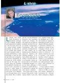 4 • 2006 - Innovare - Page 4
