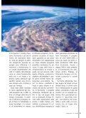 4 • 2006 - Innovare - Page 5