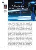 4 • 2006 - Innovare - Page 6