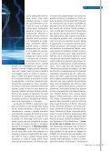 4 • 2006 - Innovare - Page 7