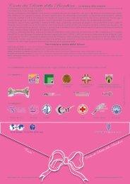 Carta dei Diritti della Bambina - ASL n.3 Genovese