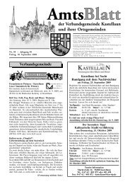 """Kinderspiel-""""Zeit"""" auf der Burg - Fischer Druck + Verlag"""