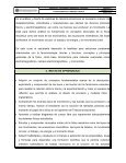 PROGRAMA: INGENIERÍA DE TELECOMUNICACIONES PLAN DE ... - Page 2