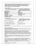 Sacramento, Calif., Municipal Utility District - Western Area Power ... - Page 2