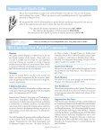 September 15, 2013 - St. Mary's Roman Catholic Church - Page 4