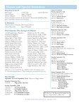 September 15, 2013 - St. Mary's Roman Catholic Church - Page 5