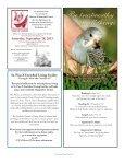 September 15, 2013 - St. Mary's Roman Catholic Church - Page 6