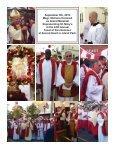 September 15, 2013 - St. Mary's Roman Catholic Church - Page 7