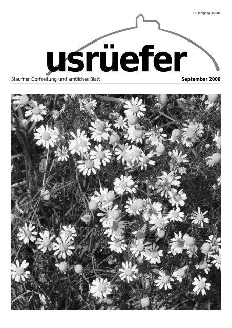 Uni-Journal Nr. 44 (Sommer/Herbst 2014) - Philipps