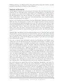 Die Entwicklung des Dorfes Everswinkel - Heimatverein Everswinkel - Seite 4