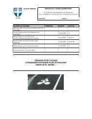 Malagny_piste_cyclable.pdf - Versoix