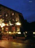 Bernie Ecclestone's gastronomisches Refugium - Hotel Olden - Seite 2